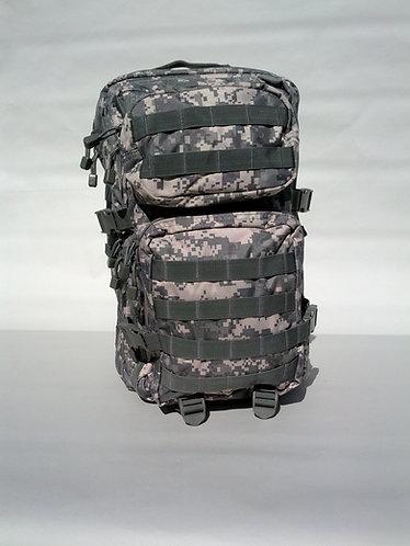 ACU 35L Assault Pack