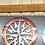Thumbnail: Compass