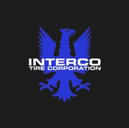 Interco Tire Corporation