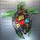 Thumbnail: Turtle