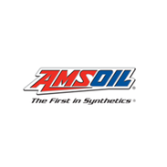 AMS Oil The First in Synthetics