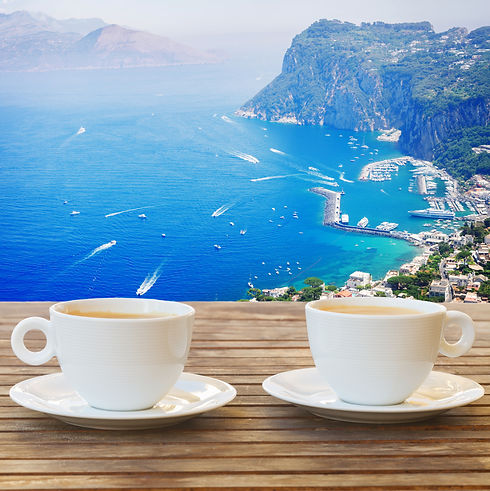 cup of coffee at Capri, Italy.jpg