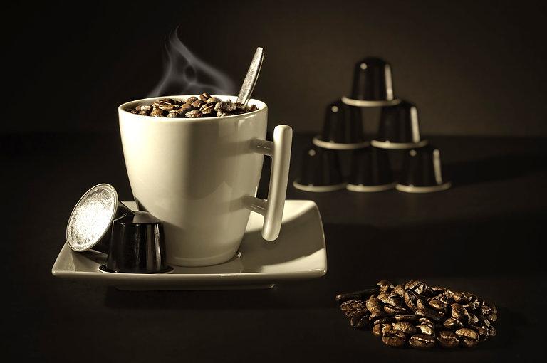 A%20nice%20hot%20capsule%20coffee%20fill