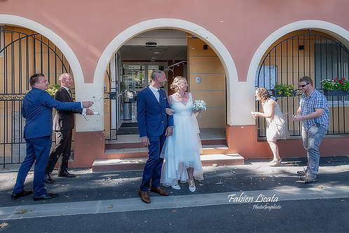 mariage-christelle-cedric_21072018_web_FLP5804