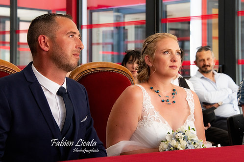 mariage-christelle-cedric_21072018_web_FLP5751