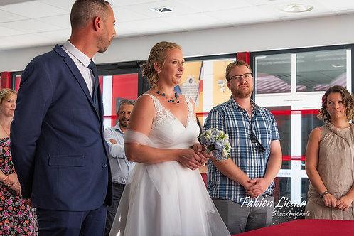 mariage-christelle-cedric_21072018_web_FLP5707