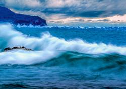 47_avis-de-tempête