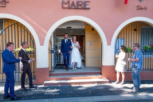 mariage-christelle-cedric_21072018_web_FLP5796