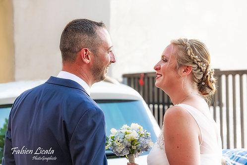 mariage-christelle-cedric_21072018_web_FLP5691