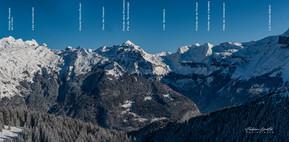 haut-giffre_Panorama-1-avec-indications_50x100cm.jpg