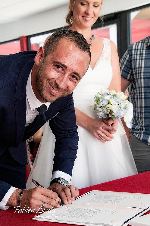mariage-christelle-cedric_21072018_web_FLP5761