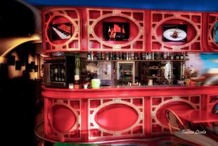 GENEVE_Restaurant-l-envers-du-décors