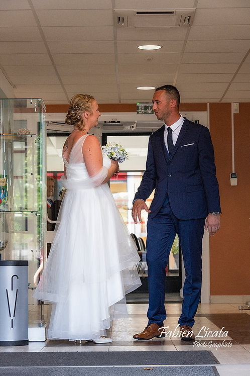 mariage-christelle-cedric_21072018_web_FLP5792
