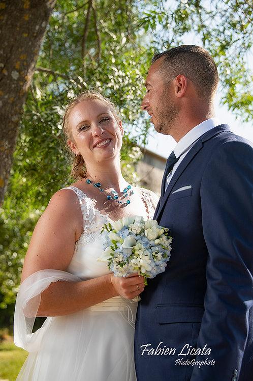 mariage-christelle-cedric_21072018_web_FLP5832