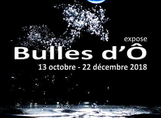 Genève du 13 octobre 2019 au 22 décembre 2018 => prolongation jusqu'au 9 février 2019