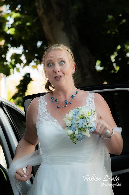 mariage-christelle-cedric_21072018_web_FLP5685