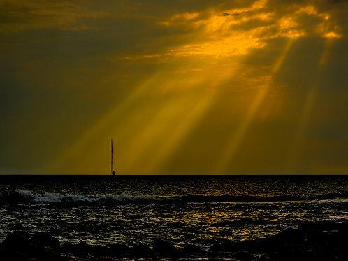 bateau-beau-rivage