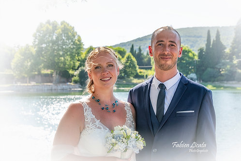 mariage-christelle-cedric_21072018_web_FLP5810