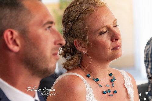 mariage-christelle-cedric_21072018_web_FLP5748