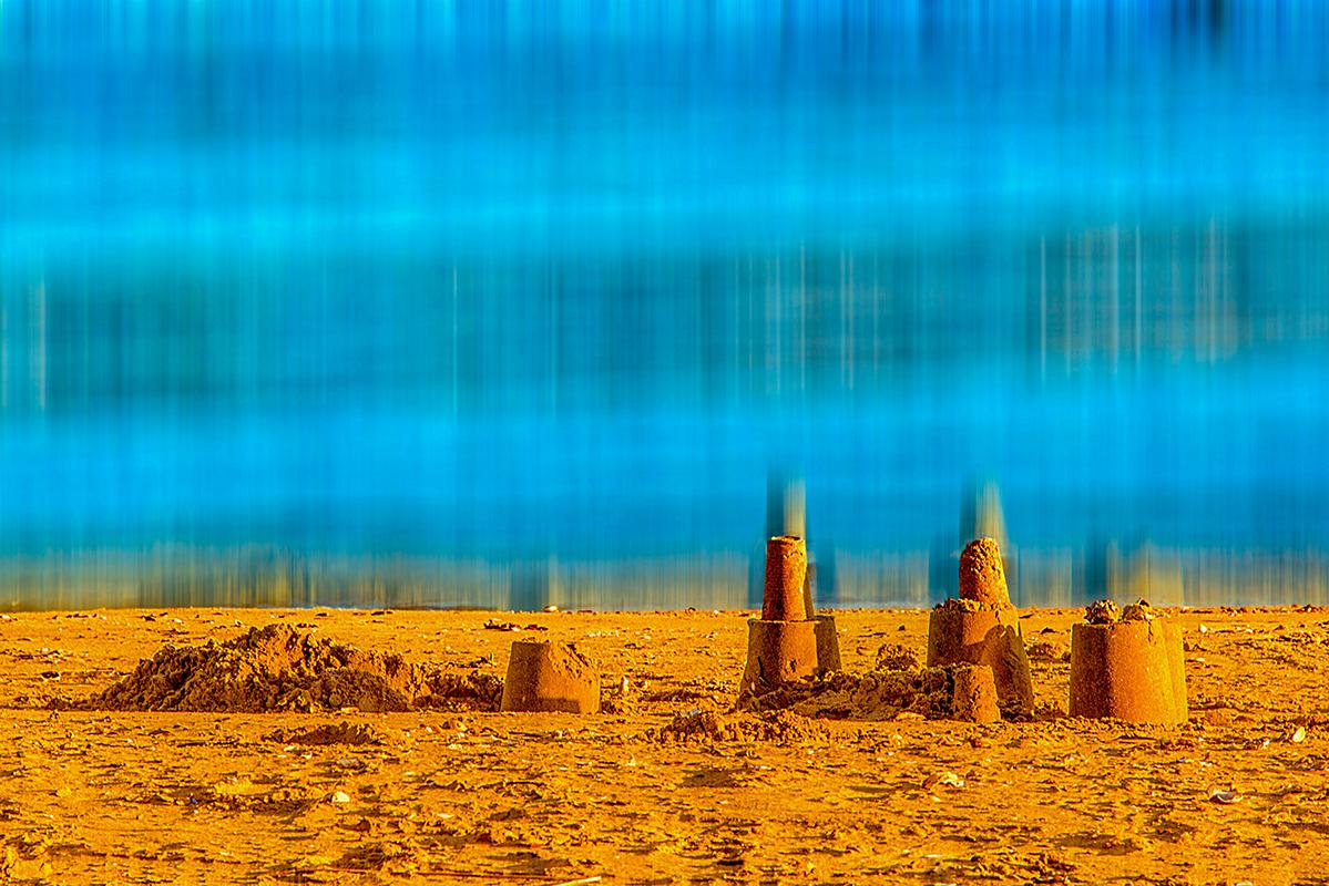 12_mirage-des-sables