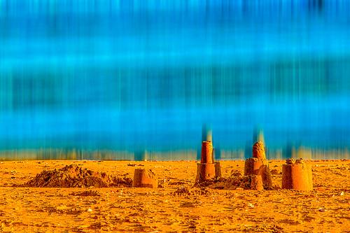 mirage-des-sables