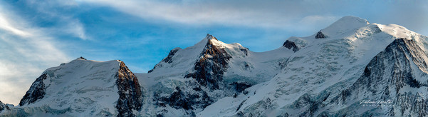mont-blanc_Panorama5_50x180cm.jpg