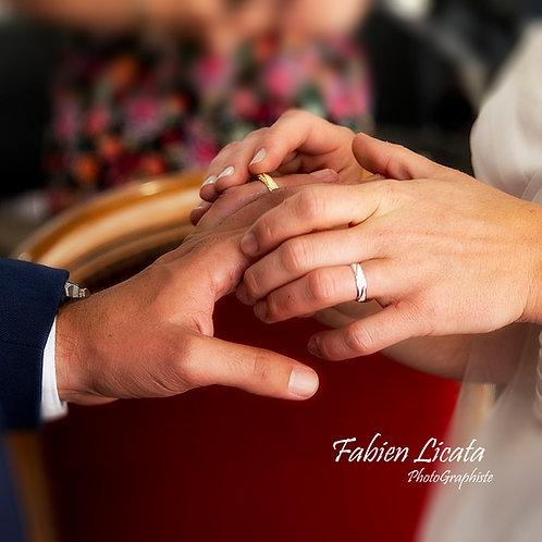 mariage-christelle-cedric_21072018_web_FLP5734