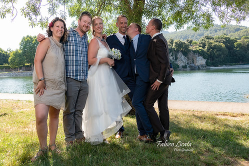 mariage-christelle-cedric_21072018_web_FLP5892