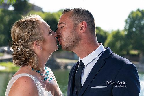 mariage-christelle-cedric_21072018_web_FLP5829