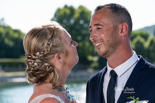 mariage-christelle-cedric_21072018_web_FLP5828