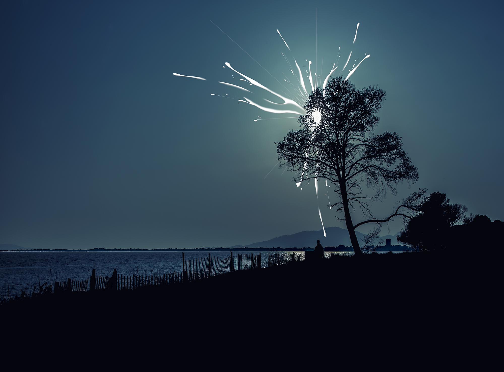 50_déflagration-lunaire