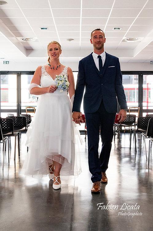 mariage-christelle-cedric_21072018_web_FLP5791