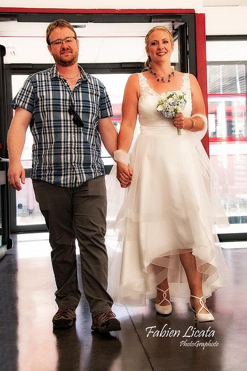 mariage-christelle-cedric_21072018_web_FLP5704