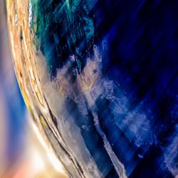 14_planète