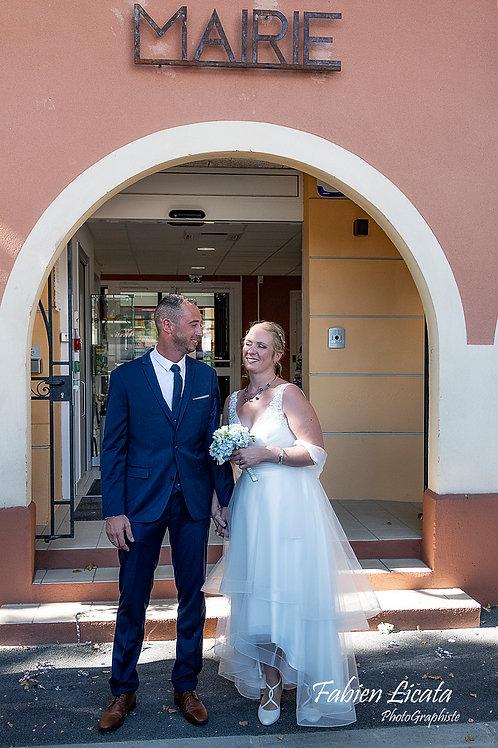 mariage-christelle-cedric_21072018_web_FLP5808