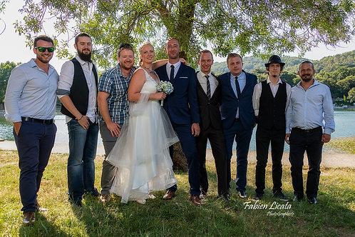 mariage-christelle-cedric_21072018_web_FLP5915