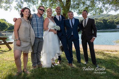 mariage-christelle-cedric_21072018_web_FLP5885