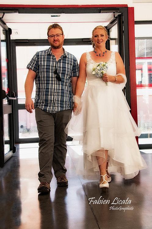 mariage-christelle-cedric_21072018_web_FLP5703