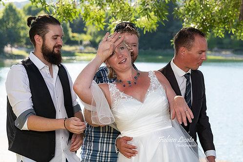 mariage-christelle-cedric_21072018_web_FLP5921