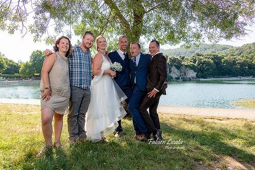 mariage-christelle-cedric_21072018_web_FLP5891