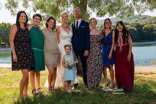 mariage-christelle-cedric_21072018_web_FLP5901