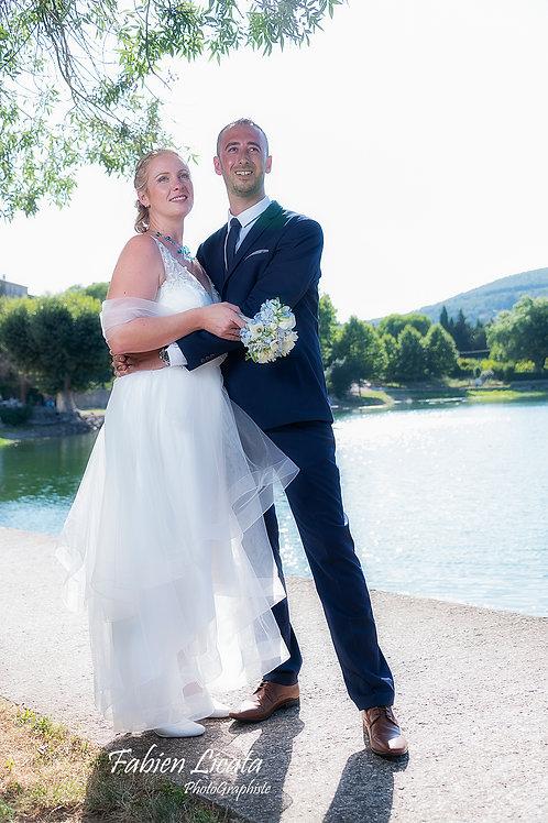 mariage-christelle-cedric_21072018_web_FLP5827