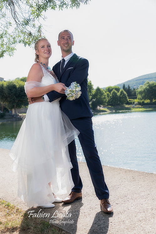 mariage-christelle-cedric_21072018_web_FLP5826