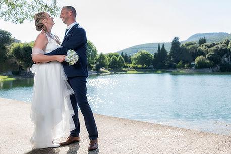 mariage-christelle-cedric_21072018_web_F