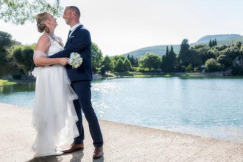 mariage-christelle-cedric_21072018_web_FLP5819