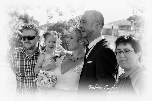 mariage-christelle-cedric_21072018_web_FLP5930