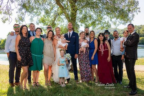 mariage-christelle-cedric_21072018_web_FLP5905