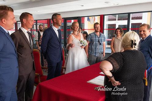 mariage-christelle-cedric_21072018_web_FLP5706