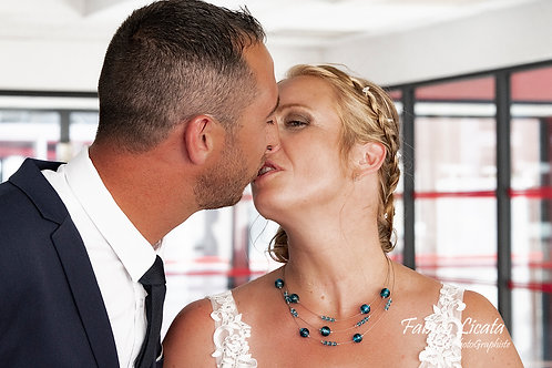 mariage-christelle-cedric_21072018_web_FLP5783