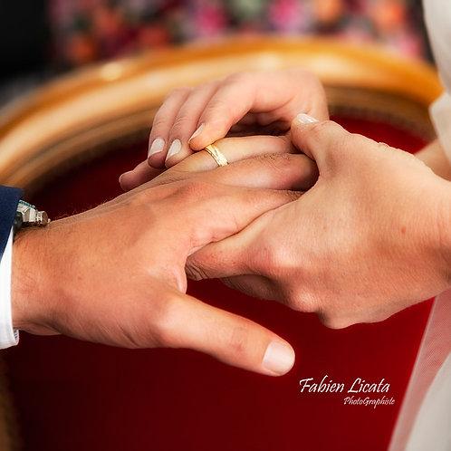 mariage-christelle-cedric_21072018_web_FLP5735